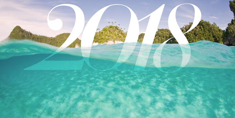 2017 best honeymoon destinations harpers bazaar autos post for Best places for honeymoon