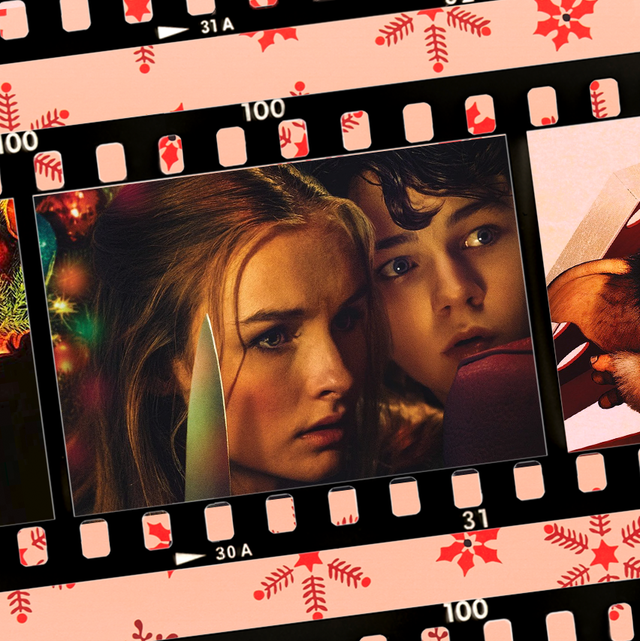 12 Best Christmas Horror Movies Scary Holiday Movies To Stream 2019