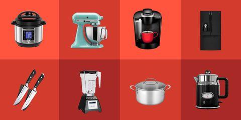 Small appliance, Coffeemaker, Home appliance, Kitchen appliance, Espresso machine, Drip coffee maker, Mixer, Food processor,
