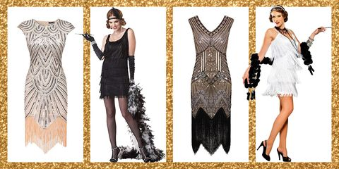9259ec94afc48 12 Dazzling  Great Gatsby  Costumes So You Can Party Like It s The 1920s