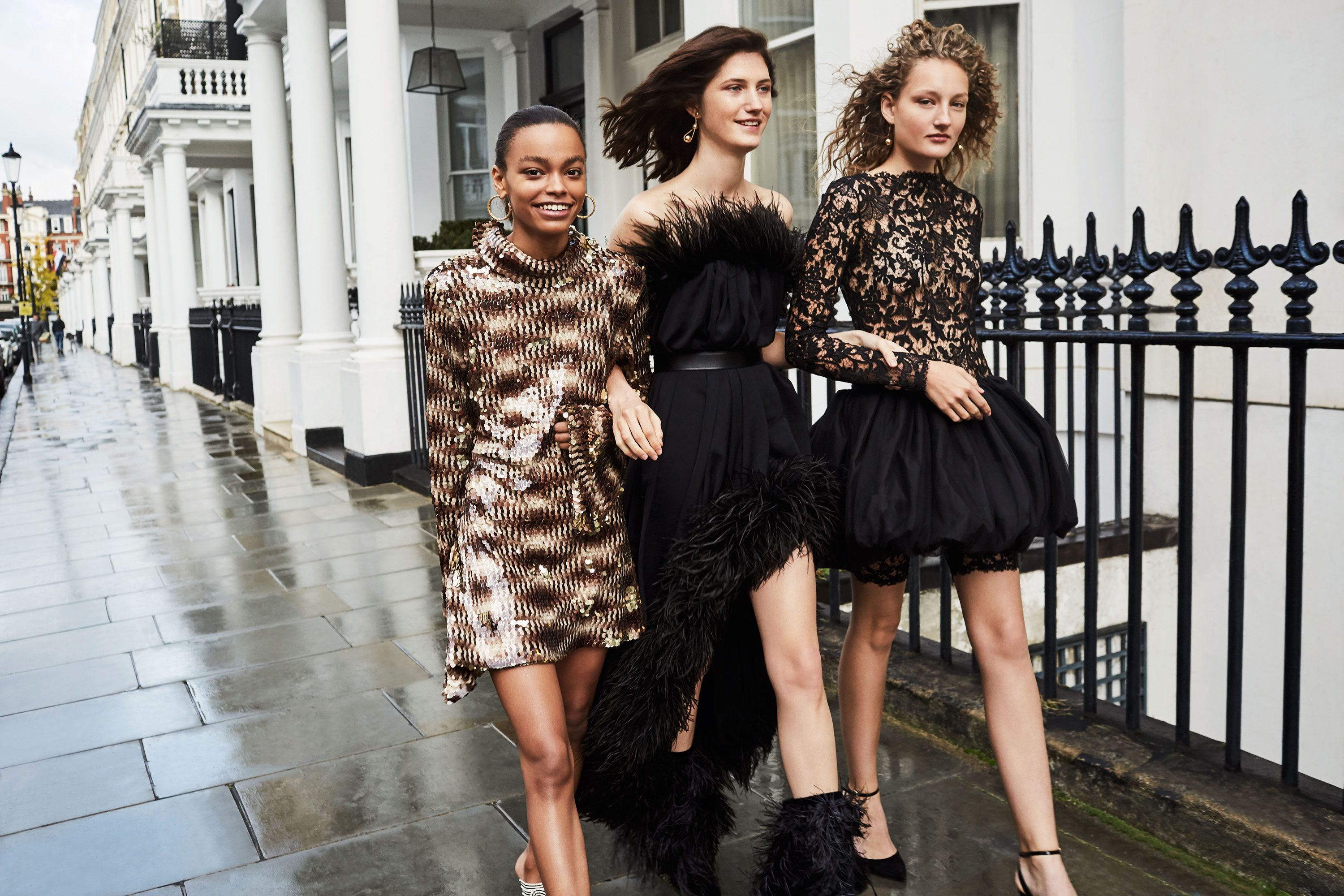 What to wear to a summer wedding - wedding guest style ideas 38ee92348cea9