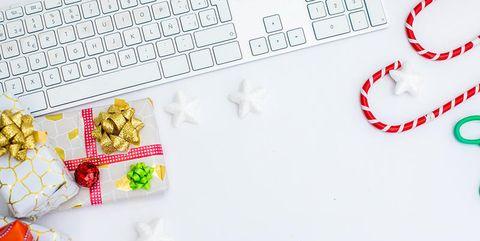 Idee Regalo Natale Cognata.12 Idee Regalo Di Natale Da Comprare Online