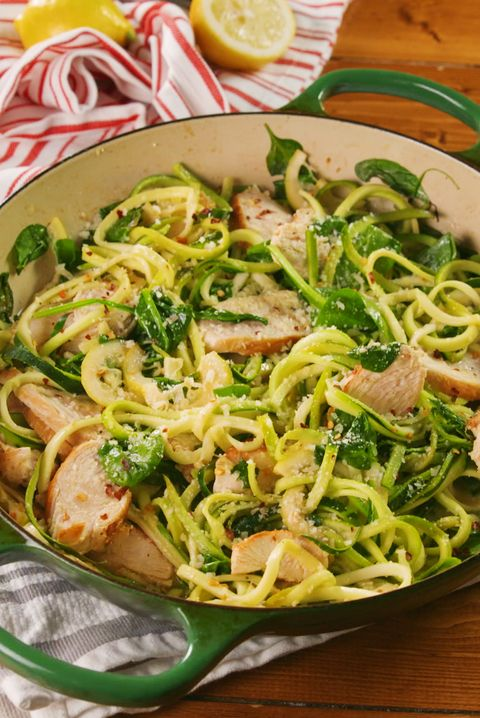 Food, Wood, Cuisine, Ingredient, Tableware, Hardwood, Produce, Citrus, Recipe, Cooking,