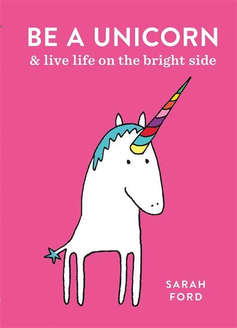 Regali unicorni