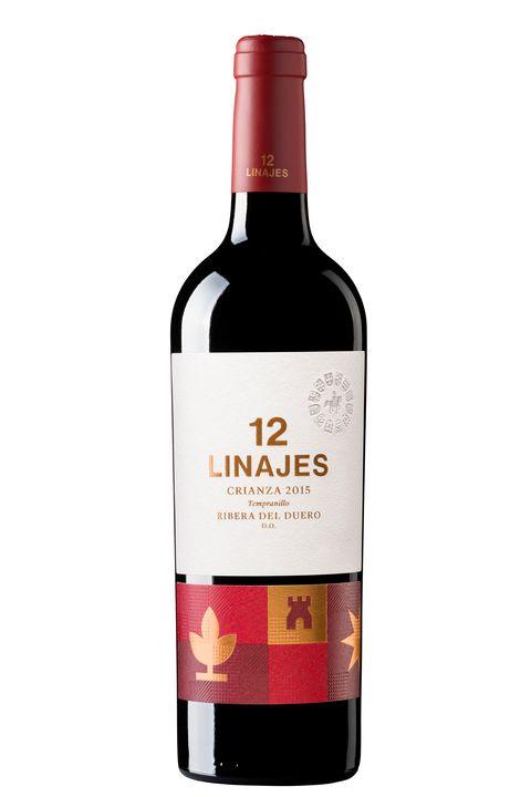 Qué vinos regalar en Navidad por menos de 30 euros