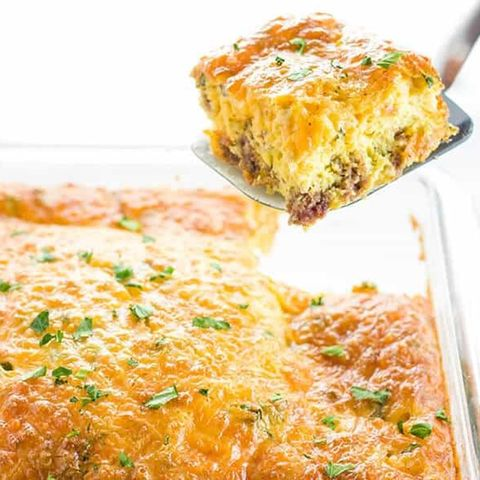 Dish, Food, Cuisine, Ingredient, Produce, Strata, Staple food, Baked goods, Comfort food, Recipe,