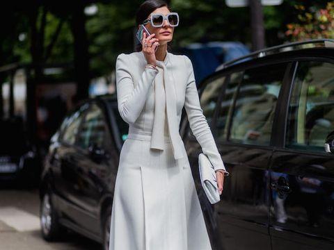 Come sembrare ricca: consigli per vestirsi elegante senza spendere