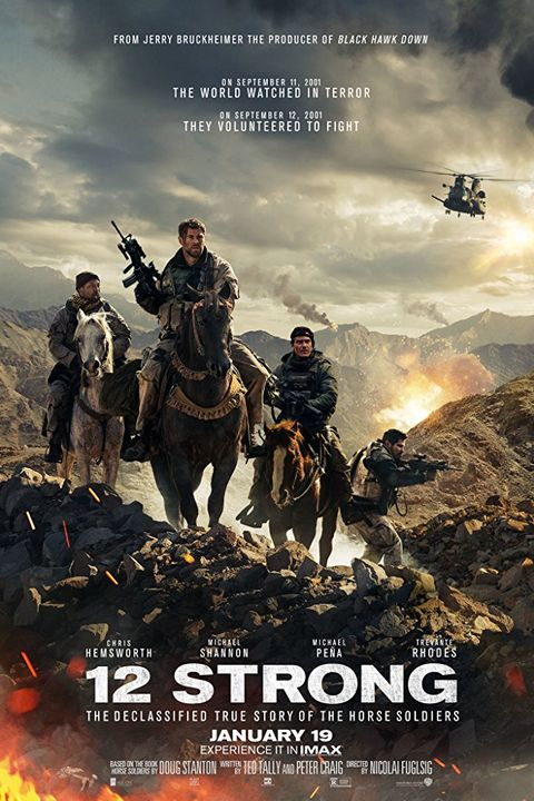 Movie, Action-adventure game, Poster, Action film, Strategy video game, Soldier, Advertising, Album cover, Warlord, Army,