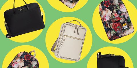 12 Most Stylish Laptop Bags To Buy In 2018 - Cute Laptop Bags 6baf86f54c028