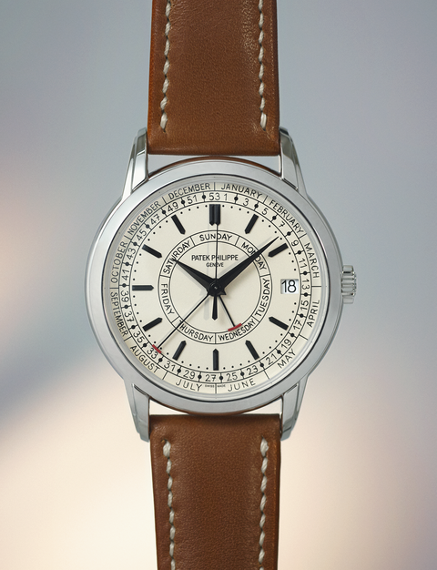 The 61 Best Watches A Man Can Buy In 2020 | Esquire
