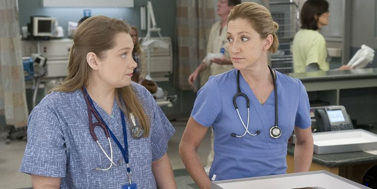 10 Things I Wish I Knew Before I Became An Er Nurse