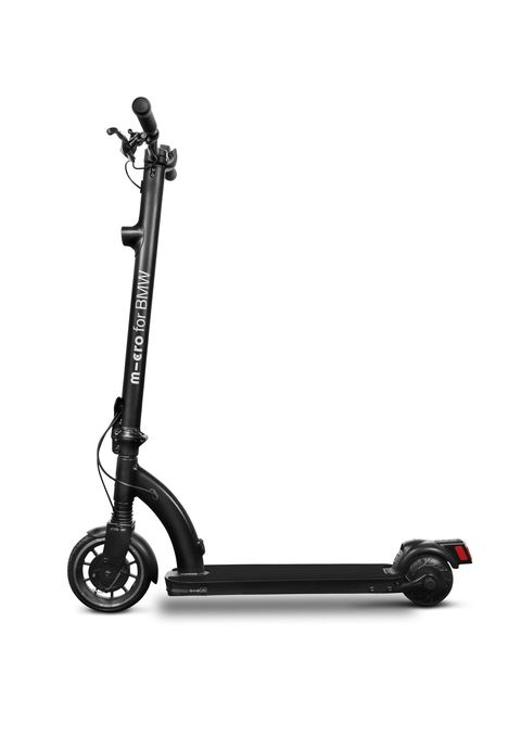 Kick scooter, Vehicle, Wheel, Scooter, Automotive wheel system,