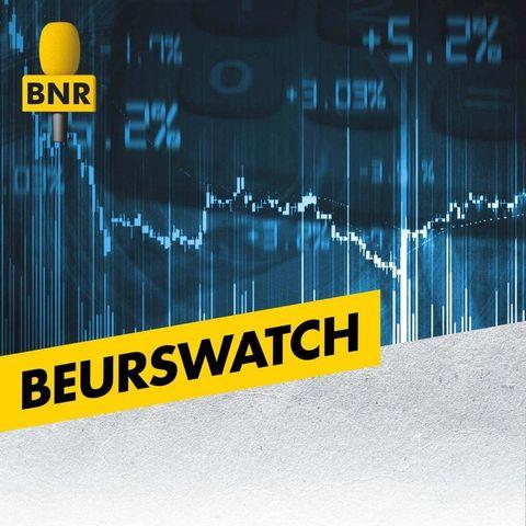 beurswatch logo