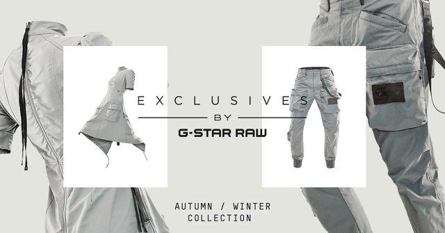 Denim, Line, Pocket, Parallel, Fashion design,