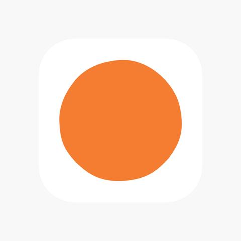 best meditation apps 2021