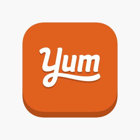 Orange, Logo, Font, Graphics, Clip art,