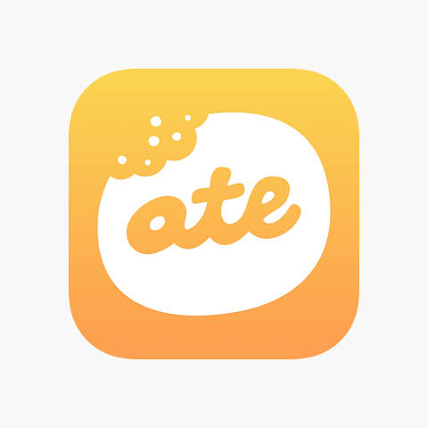 Text, Orange, Logo, Yellow, Font, Graphics, Icon, Brand,