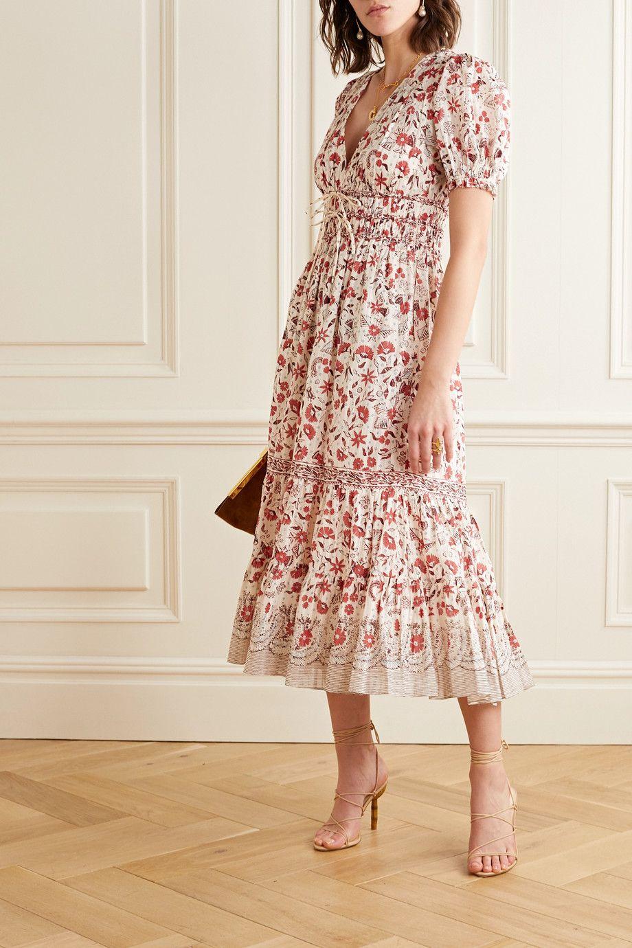 vintage wedding guest dresses uk online