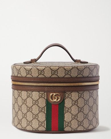 13 Designer Makeup Bags Large And