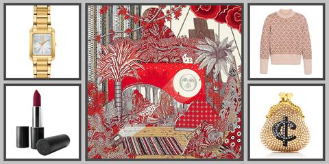 Design, Pattern, Paper, Art, Wallpaper, Style, Illustration,