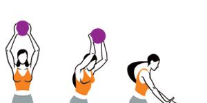 1204-medicine-ball-slam.jpg