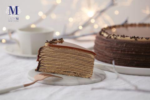 Food, Cake, Dessert, Buttercream, Baked goods, Torte, Cuisine, Chocolate cake, Dish, Chocolate,