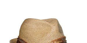 1205-hats.jpg