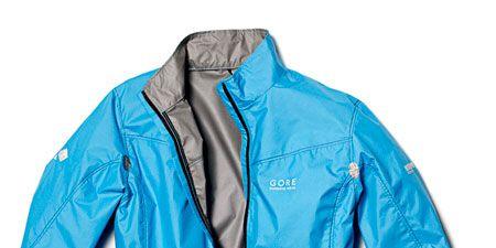 1205-jacket.jpg