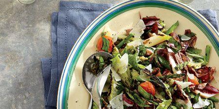 1205-lettuce-salad.jpg