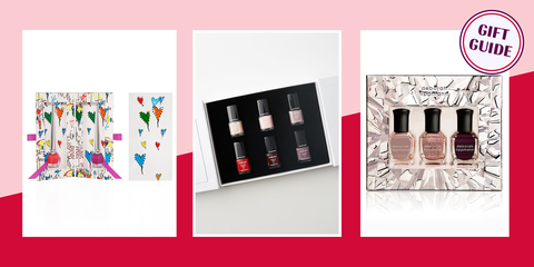 Product, Cosmetics, Beauty, Nail polish, Perfume, Nail care, Brand, Material property, Nail, Font,