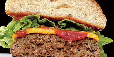 1206-burger.jpg