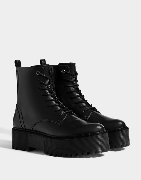Footwear, Shoe, Black, Boot, Work boots, Snow boot, Leather, Sneakers, Hiking boot,