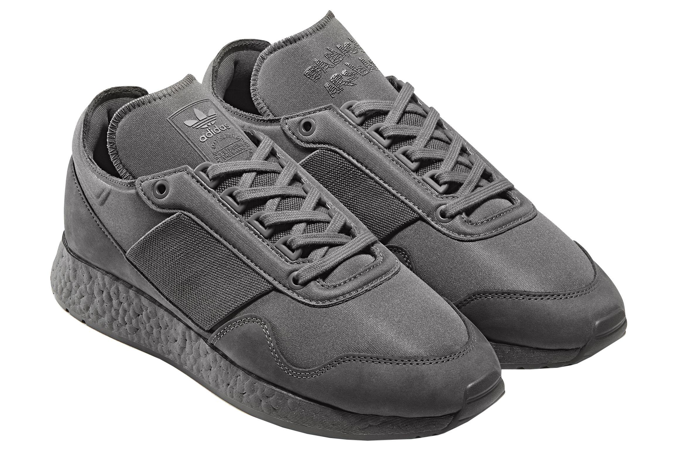 these are the 13 coolest sneakers of the week  Neu Adidas Mystery Ink Bademntel Herren Online Bestellen P 1901 #21