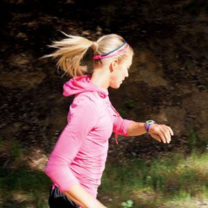 7 Race-Day Running Tips