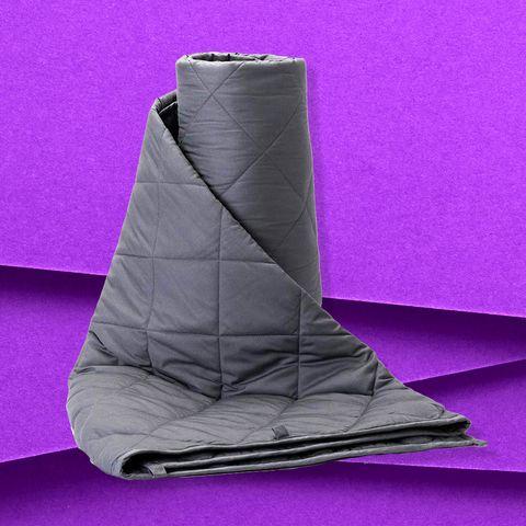 Purple, Violet, Magenta, Yoga mat, Paper,