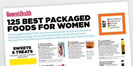 1210-packaged-foods-pdf.jpg