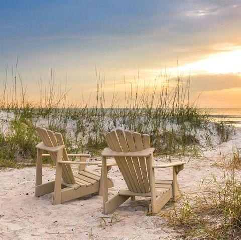 east coast beach destinations
