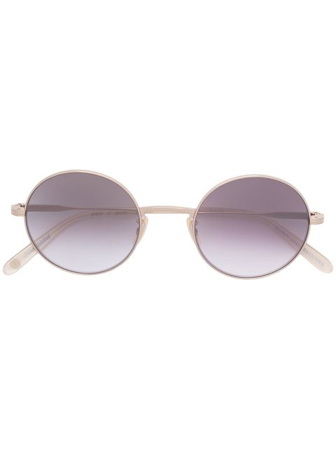 5ad4b8b19d The Best Sunglasses for Your Face Shape - Summer Sunglasses Guide