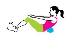 1212-pilates-moves-1.jpg