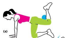 1212-pilates-moves-4.jpg