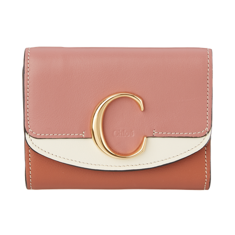 Pink, Wallet, Fashion accessory, Leather, Tan, Coin purse, Bag, Beige, Handbag, Material property,