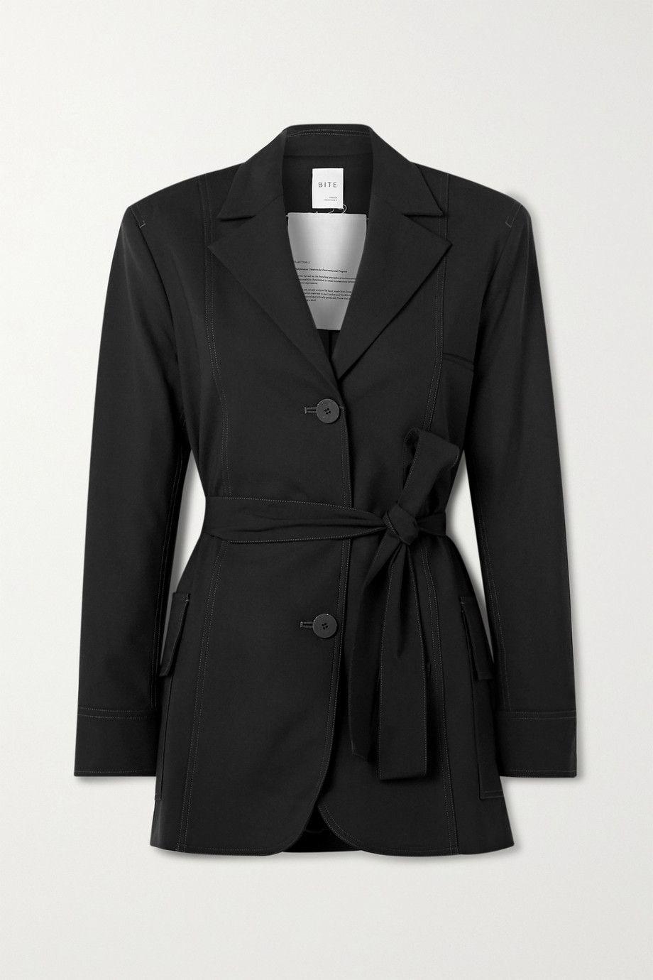 Smart jacket women's Best smart jackets for springsummer 2020