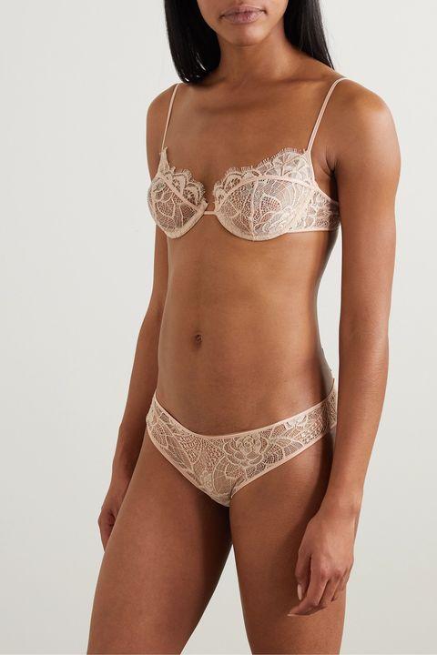 lingerie sets - valentine's day underwear