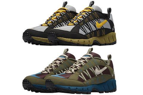 Shoe, Footwear, Outdoor shoe, Running shoe, Hiking boot, Walking shoe, Hiking shoe, Sneakers, Athletic shoe, Sportswear,