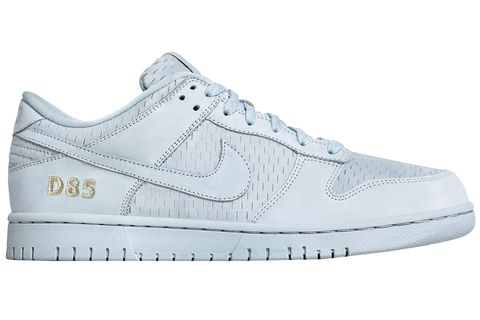 new concept 43c13 a6ad5 Nike Dunk Low