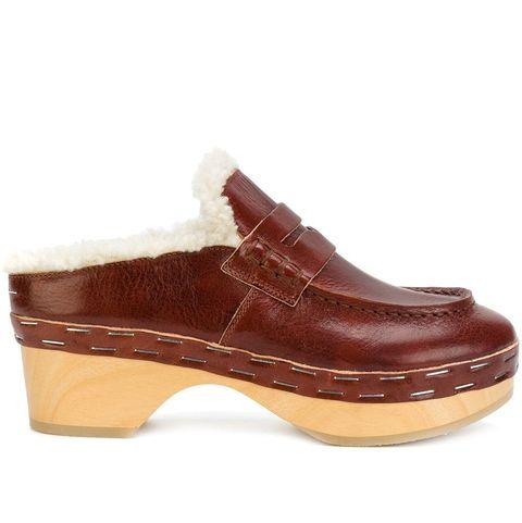 mm6 maison margiela schoenen