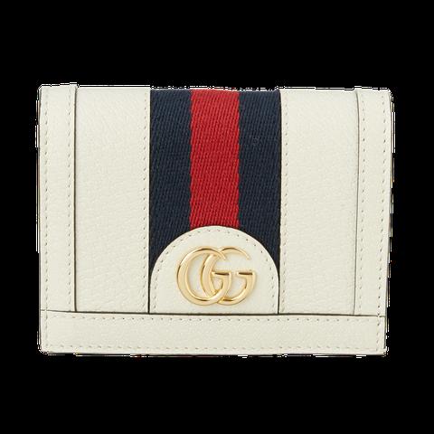 Wallet, Fashion accessory, Beige, Rectangle, Handbag,