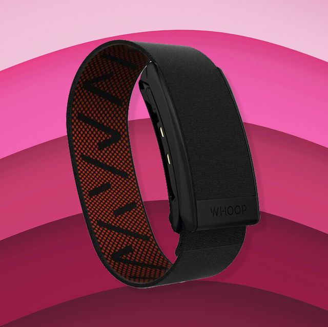 Pink, Gadget, Watch, Watch phone, Wristband, Technology, Fashion accessory, Electronic device, Magenta, Material property,