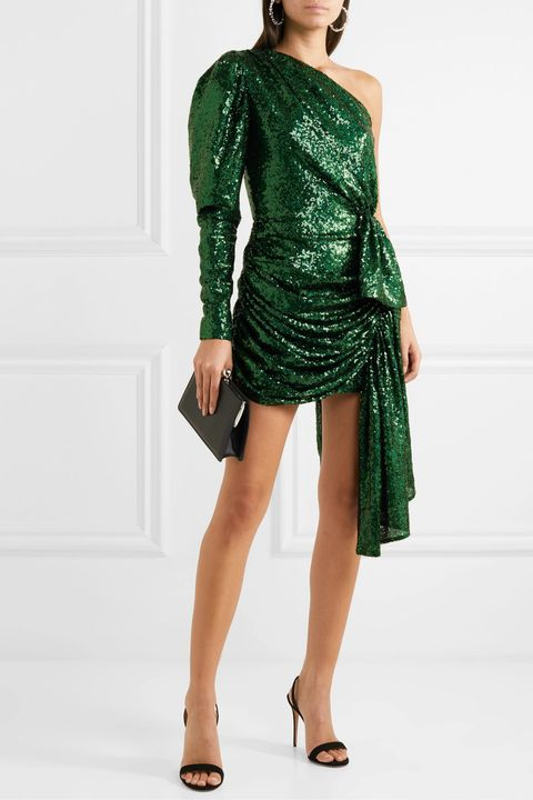 best christmas party dresses - christmas party dresses