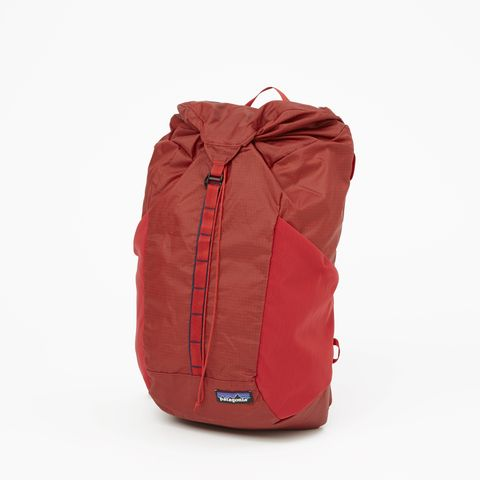 Bag, Red, Backpack, Product, Maroon, Luggage and bags, Hand luggage, Fashion accessory, Handbag, Baggage,